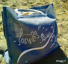 1102498_10200538004997953_1055692366_o (cervantes_lc 81) Tags: spain playa murcia mariscal lagalera cabocopeypuntasdecalnegre