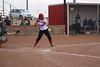 LC Softbal VS Idalou 14