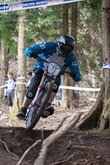 untitled-25.JPG (peter prendergast) Tags: mountainbike sigma 1750 forestofdean competing cycleracing downhillrace eos50d downhillmountainbiking 50150 cyclecompetition nakedracing 661minidownhill