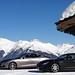 Maserati-ghibli-s-Q4-Press-Start-Agence