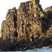 Almannagjá (eastern edge of North American tectonic plate), Þingvellir National Park, Bláskógabyggð
