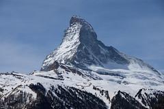 DSC09092_s (AndiP66) Tags: schnee winter sun snow mountains alps schweiz switzerland berge gornergrat zermatt matterhorn alpen sonne mont wallis valais cervin andreaspeters