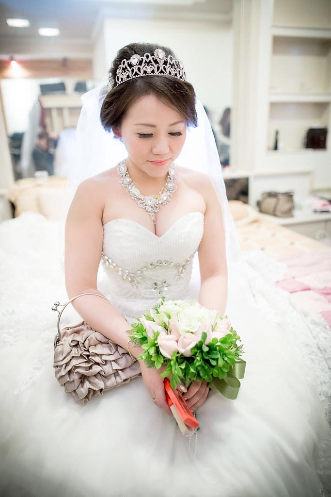 柏瑋&淑燕Wedding-116