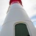 Lighthouse - Cape Cod Eastham , MA
