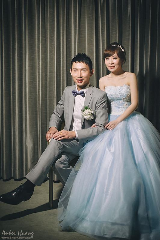 2014-03-16 婚禮紀錄0170