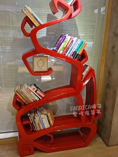 椅子006.jpg