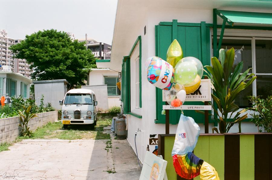 Okinawa_033