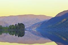 Etnefjorden april -14 (bjarne.stokke) Tags: norway norge hordaland etne ef135mmf2lusm etnefjorden