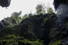 Partnachklamm _MG_0571 (crispian stones) Tags: del oostenrijk garda italie lermoos partnachklamm peschieradelgarda vakantie2014italielermoospeschiera