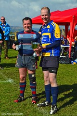 (Zak355) Tags: sport festival scotland team rugby rothesay isleofbute 10aside buterugby
