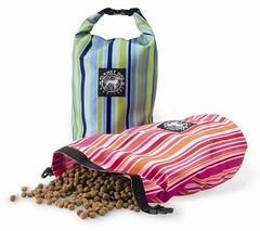 Cat Feedbag (RosesPets) Tags: cat feedbag