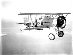 00036859 SDASM (San Diego Air & Space Museum Archives) Tags: sandiego northisland usnavy haase