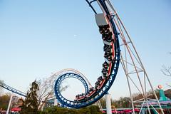 5D3_9965.jpg (invertalon) Tags: park ohio canon point amusement day saturday best cedar roller opening rollercoaster cp 510 coaster corkscrew rollercoast sandusky 2014 may10 51014 5d3 5dmarkiii franczek 5diii invertalon lnvertalon