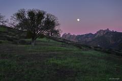 _JLW7098-100 (Backpackjoe) Tags: california park blue sunset moon green rain nikon central salinas national valley hour bluehour pinnacles centralcalifornia salinasvalley d610 pinnaclesnationalpark nikond610