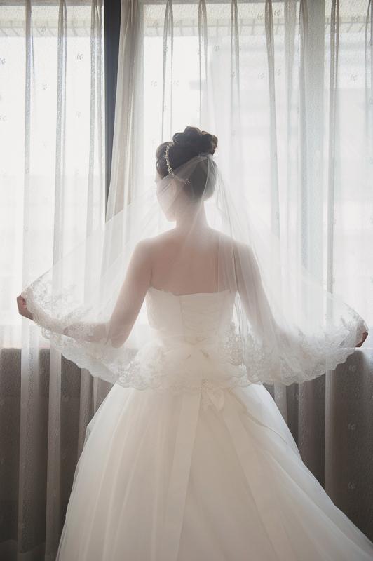16180047007_6f0b72f82c_o- 婚攝小寶,婚攝,婚禮攝影, 婚禮紀錄,寶寶寫真, 孕婦寫真,海外婚紗婚禮攝影, 自助婚紗, 婚紗攝影, 婚攝推薦, 婚紗攝影推薦, 孕婦寫真, 孕婦寫真推薦, 台北孕婦寫真, 宜蘭孕婦寫真, 台中孕婦寫真, 高雄孕婦寫真,台北自助婚紗, 宜蘭自助婚紗, 台中自助婚紗, 高雄自助, 海外自助婚紗, 台北婚攝, 孕婦寫真, 孕婦照, 台中婚禮紀錄, 婚攝小寶,婚攝,婚禮攝影, 婚禮紀錄,寶寶寫真, 孕婦寫真,海外婚紗婚禮攝影, 自助婚紗, 婚紗攝影, 婚攝推薦, 婚紗攝影推薦, 孕婦寫真, 孕婦寫真推薦, 台北孕婦寫真, 宜蘭孕婦寫真, 台中孕婦寫真, 高雄孕婦寫真,台北自助婚紗, 宜蘭自助婚紗, 台中自助婚紗, 高雄自助, 海外自助婚紗, 台北婚攝, 孕婦寫真, 孕婦照, 台中婚禮紀錄, 婚攝小寶,婚攝,婚禮攝影, 婚禮紀錄,寶寶寫真, 孕婦寫真,海外婚紗婚禮攝影, 自助婚紗, 婚紗攝影, 婚攝推薦, 婚紗攝影推薦, 孕婦寫真, 孕婦寫真推薦, 台北孕婦寫真, 宜蘭孕婦寫真, 台中孕婦寫真, 高雄孕婦寫真,台北自助婚紗, 宜蘭自助婚紗, 台中自助婚紗, 高雄自助, 海外自助婚紗, 台北婚攝, 孕婦寫真, 孕婦照, 台中婚禮紀錄,, 海外婚禮攝影, 海島婚禮, 峇里島婚攝, 寒舍艾美婚攝, 東方文華婚攝, 君悅酒店婚攝,  萬豪酒店婚攝, 君品酒店婚攝, 翡麗詩莊園婚攝, 翰品婚攝, 顏氏牧場婚攝, 晶華酒店婚攝, 林酒店婚攝, 君品婚攝, 君悅婚攝, 翡麗詩婚禮攝影, 翡麗詩婚禮攝影, 文華東方婚攝