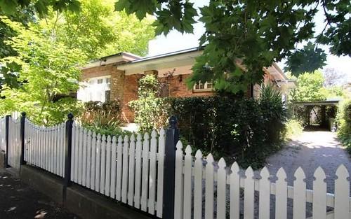 33 Hill St, Orange NSW 2800