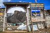 Thorung Phedi, Annapurna Circuit, Nepal (Feng Wei Photography) Tags: travel nepal mountain snow color horizontal trek asia outdoor scenic remote annapurnacircuit annapurna himalayas manang gandaki thorungphedi annapurnahimal annapurnaconservationarea