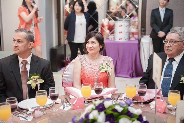 Gudy Wedding, Redcap-Studio, 台北婚攝, 和璞飯店, 和璞飯店婚宴, 和璞飯店婚攝, 和璞飯店證婚, 紅帽子, 紅帽子工作室, 美式婚禮, 婚禮紀錄, 婚禮攝影, 婚攝, 婚攝小寶, 婚攝紅帽子, 婚攝推薦,135