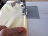 lencol5 (super_ziper) Tags: diy blog crafts lençol costura superziper