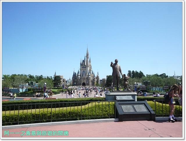 東京迪士尼樂園tokyodisneyland懶人包fastpassimage008
