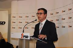 "Conferência ""Justiça e Democracia na Sociedade Portuguesa"""