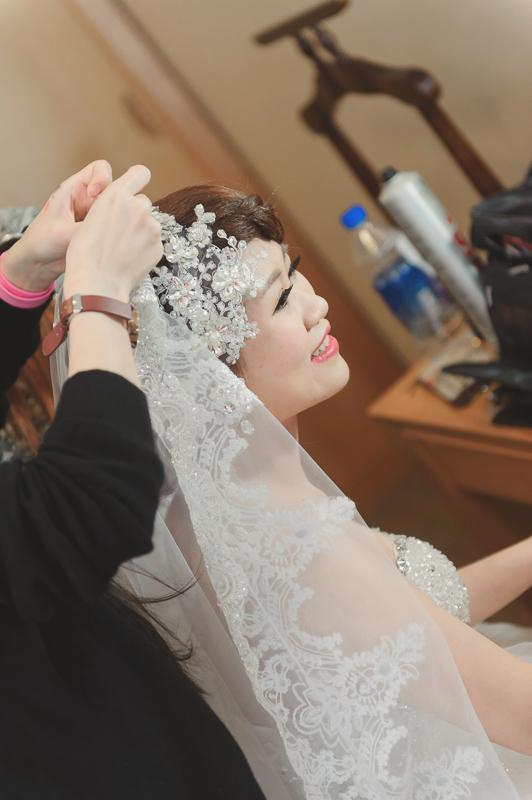 16463694755_e11dc57e47_o- 婚攝小寶,婚攝,婚禮攝影, 婚禮紀錄,寶寶寫真, 孕婦寫真,海外婚紗婚禮攝影, 自助婚紗, 婚紗攝影, 婚攝推薦, 婚紗攝影推薦, 孕婦寫真, 孕婦寫真推薦, 台北孕婦寫真, 宜蘭孕婦寫真, 台中孕婦寫真, 高雄孕婦寫真,台北自助婚紗, 宜蘭自助婚紗, 台中自助婚紗, 高雄自助, 海外自助婚紗, 台北婚攝, 孕婦寫真, 孕婦照, 台中婚禮紀錄, 婚攝小寶,婚攝,婚禮攝影, 婚禮紀錄,寶寶寫真, 孕婦寫真,海外婚紗婚禮攝影, 自助婚紗, 婚紗攝影, 婚攝推薦, 婚紗攝影推薦, 孕婦寫真, 孕婦寫真推薦, 台北孕婦寫真, 宜蘭孕婦寫真, 台中孕婦寫真, 高雄孕婦寫真,台北自助婚紗, 宜蘭自助婚紗, 台中自助婚紗, 高雄自助, 海外自助婚紗, 台北婚攝, 孕婦寫真, 孕婦照, 台中婚禮紀錄, 婚攝小寶,婚攝,婚禮攝影, 婚禮紀錄,寶寶寫真, 孕婦寫真,海外婚紗婚禮攝影, 自助婚紗, 婚紗攝影, 婚攝推薦, 婚紗攝影推薦, 孕婦寫真, 孕婦寫真推薦, 台北孕婦寫真, 宜蘭孕婦寫真, 台中孕婦寫真, 高雄孕婦寫真,台北自助婚紗, 宜蘭自助婚紗, 台中自助婚紗, 高雄自助, 海外自助婚紗, 台北婚攝, 孕婦寫真, 孕婦照, 台中婚禮紀錄,, 海外婚禮攝影, 海島婚禮, 峇里島婚攝, 寒舍艾美婚攝, 東方文華婚攝, 君悅酒店婚攝,  萬豪酒店婚攝, 君品酒店婚攝, 翡麗詩莊園婚攝, 翰品婚攝, 顏氏牧場婚攝, 晶華酒店婚攝, 林酒店婚攝, 君品婚攝, 君悅婚攝, 翡麗詩婚禮攝影, 翡麗詩婚禮攝影, 文華東方婚攝