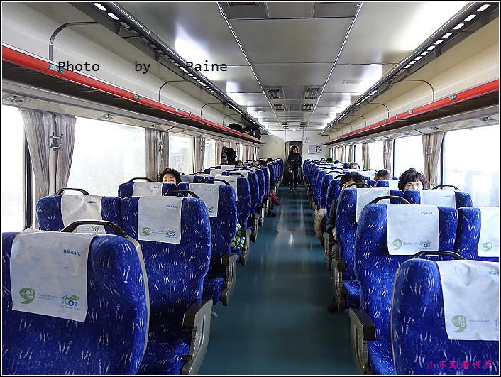 東海站-正東津站 (13).JPG