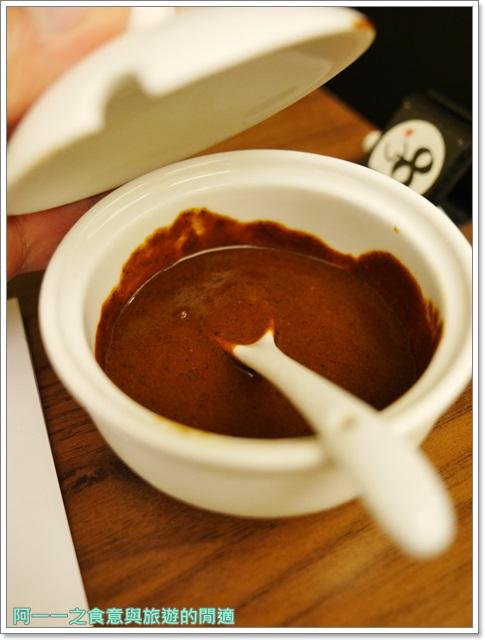 台中一中街美食mr.38咖哩提拉米蘇甜點image008