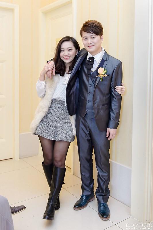 Hom&Charlene-精選-0052