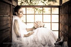 bride´s life (Lu di Mello) Tags: love boda wed pearls formatura weddingday luxury matrimonio luxo inlove photooftheday picoftheday padrinhos zenin noivo perolas vjencanje veudenoiva poroka thegrooms vestidodenoiva grinalda fotosdecasamento instapic casecomigo casamentonapraia revistanoivas cabelonoiva tiaranoiva noivasdeminas casandoembh blogcasamento vidadenoiva brincoslindos instagood instamood universodasnoivas pracasar casandocomamor instabride instabridal vamoscasar instawed vscowedding casamento2015 weddinginspo noivasp noivadodia noiva2015 chicvintageweddings soloverly instanovia instaboda joiasemprata925 paixaoporjoiasesemijoias casamento2016 expoalmanaque standcasecomigo blogvestidadenoiva blogveudenoiva casandoemsp noiva2016
