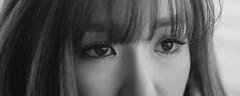 IJWD_1 (hakurei2709) Tags: tiffany teaser soloalbum fanedit snsd girlsgeneration ijustwannadance