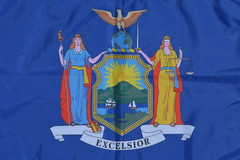 New York State flag displays the State Coat of Arms, adopted in 1778, and centered on a dark blue field. The shield depicts a cloudless sky with a rising sun behind three mountains, the highlands of the Hudson River with the word Excelsior (RYANISLAND) Tags: flowers flower spring tulips 17thcentury nederland upstateny na tulip albany empirestate newyorkstate albanyny nederlands springflowers tulipfestival albanynewyork iloveny flowerfestival springflower tulipflower newamsterdam ilovenewyork tulipflowers theempirestate albanytulipfestival kingdomofthenetherlands dutchsettlement ny flower flowers spring newyork nyc springtime newyorkcity ilovenewyorkspringdestination albanyny albanynewyork albanytulipfestival tulipfestival tulips dutchtulips upstatenewyork nys springflowers orangewonder orangewondertulip queenwilhelmina holland thenetherlands netherlands dutch welcomespring tulip