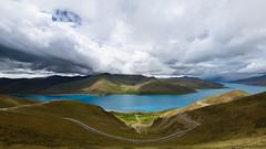 -283.jpg (Fzz7) Tags: china tibet d800   nikon1635f4 summer2015