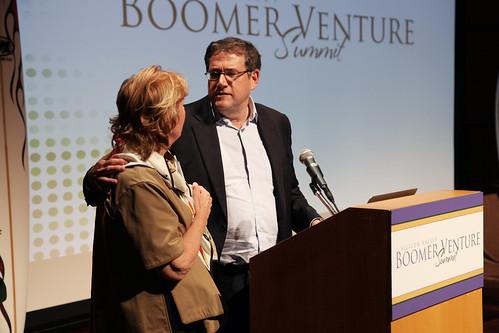 Boomer.Venture.Summit.2015_184