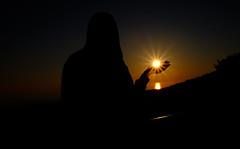 sunny monk (andreatomaselli1) Tags: reflex fuji fujifilm cz monte popular catanzaro mancuso mirrorless gizzeria