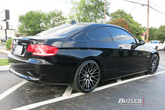 BMW 328i with 19in Savini BM13 Wheels (Butler Tires and Wheels) Tags: cars car wheels tires vehicles bmw vehicle rims savini 328i bmw328i bmwwithwheels saviniwheels butlertire butlertiresandwheels savinirims 19inwheels 19inrims 19insavinirims 19insaviniwheels bmwwith19inwheels bmwwith19inrims bmw328iwith19inrims bmw328iwith19inwheels 328iwith19inwheels 328iwith19inrims bmwwithrims bmw328iwithrims bmw328iwithwheels 328iwithwheels 328iwithrims savinibm13 savinibm13wheels savinibm13rims bmwwithsavinibm13wheels bmwwithsavinibm13rims 19insavinibm13wheels 19insavinibm13rims bmw328iwith19insavinibm13wheels bmw328iwith19insavinibm13rims bmw328iwithsavinibm13wheels bmw328iwithsavinibm13rims bmwwith19insavinibm13wheels bmwwith19insavinibm13rims 328iwith19insavinibm13wheels 328iwith19insavinibm13rims 328iwithsavinibm13wheels 328iwithsavinibm13rims