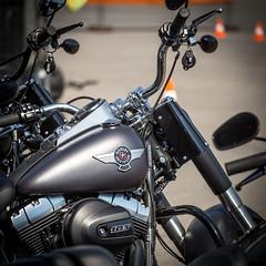 _MG_3771 (koliru) Tags: bike canon cycling moto hdr 6d ef70200mm f40l
