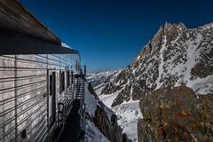Autour des Grands Mulets- (9) (Samimages) Tags: ski rando chamonix montblanc alpinisme grandsmulets