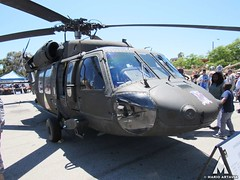 IMG_8819 (donmarioartavia) Tags: world storm america army coast war day force desert military air united iraq guard navy parade vehicles ii marines states forces armed 2016