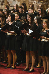 IMG_9427 (ODPictures Art Studio LTD - Hungary) Tags: music male saint choir canon eos concert basilica report ephraim magyar hungarian 6d orientale lumen 2016 efrem szent odpictures orbandomonkoshu odpictureshu