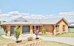 5 Fuller Retreat, Laffing Waters NSW