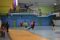 "futbol-4 • <a style=""font-size:0.8em;"" href=""http://www.flickr.com/photos/135201830@N07/26861691452/"" target=""_blank"">View on Flickr</a>"