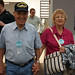 """Flying Aces 2016 Reunion • <a style=""""font-size:0.8em;"""" href=""""http://www.flickr.com/photos/76663698@N04/26899595893/"""" target=""""_blank"""">View on Flickr</a>"""