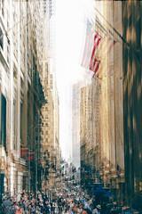 NYC___004 (shine.99) Tags: new york nyc mehrfachbelichtung