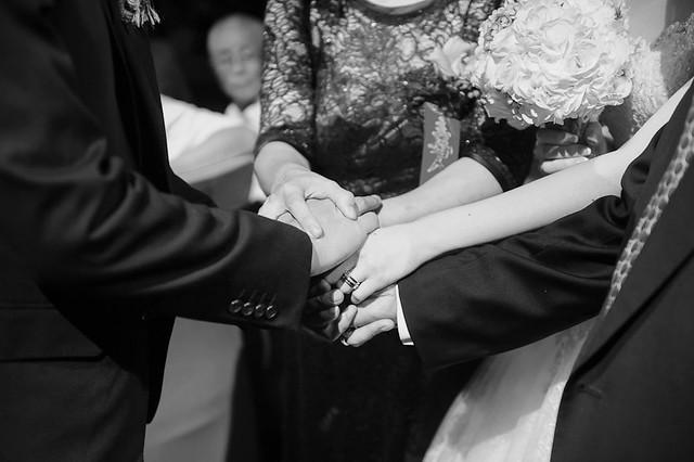 台北婚攝, 婚禮攝影, 婚攝, 婚攝守恆, 婚攝推薦, 維多利亞, 維多利亞酒店, 維多利亞婚宴, 維多利亞婚攝, Vanessa O-110