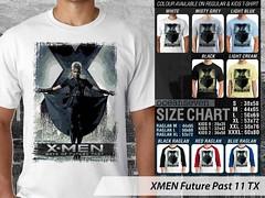 XMEN - Days of Future Past (Ocean Seven Distro (Ancaran.Net)) Tags: xmen distro oceanseven kaosdistero