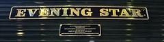 York NRM (Diesel Dude.) Tags: york uk england art fashion train canon eos interesting flickr diesel artistic yorkshire rail railway loco trains steam explore signals telephoto british locomotive dslr britishrail nrm nationalrailwaymuseum mustsee steamlocomotive eveningstar 2016 britishrailways class66 steamloco thelast gbrailfreight thelastone class9f inexplore 100d gbrf lastbuilt 66779 telephototrains 210092220