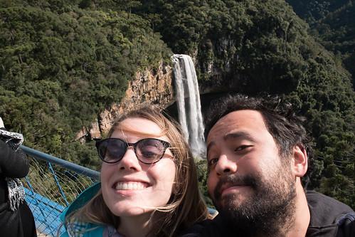 RioGrandedoSul-16-05-25-043.jpg