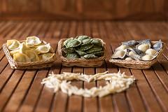 _hompage-3808 (wavesimmagini) Tags: food fresco cibo legno olivo farina pastaleonardi