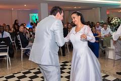 _TG03262.jpg (Tiago - Fotografo) Tags: casamento bodas debutante casamentos festainfantil ensaiodenoivos tiagogemelgo tiagogemelgofotografia wwwtiagogemelgocombr thiagoebeatriz